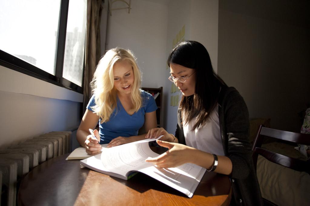 tutoring image 1