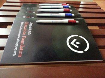 notebooks 3