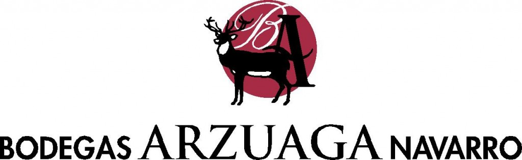 Logo Arzuaga