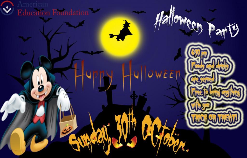 Halloween_Illustration