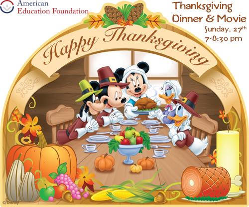 thanksgiving-american-education